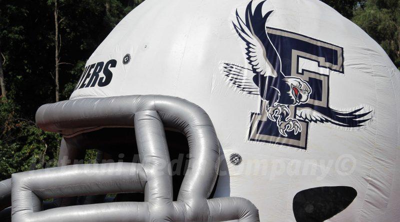 Framingham Youth Football and Cheerleading Season Begins July 29; 3 Fundraisers Launch This Week