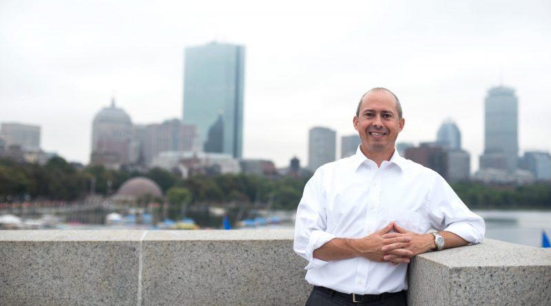 AFL-CIO Endorses Democrat Jay Gonzalez for Massachusetts Governor
