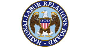 Sen. Warren Calls on NLRB Chair to Enforce Ethics Regulations and Ensure Member Recusal from Key Ruling on Workers' Rights