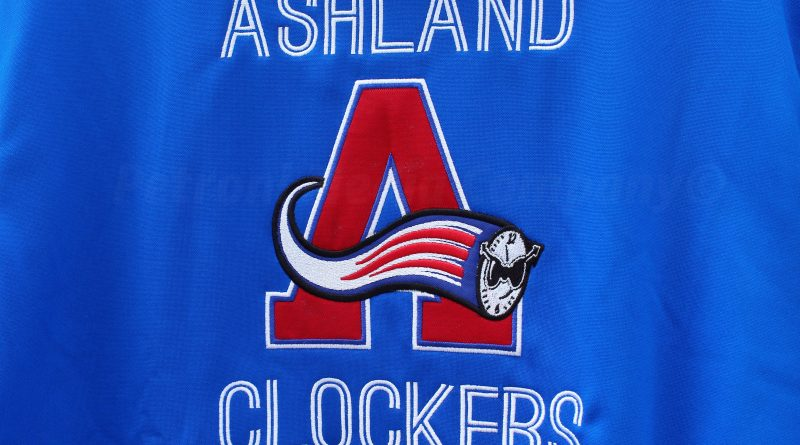 UPDATED: Police Investigating Threat Made At Ashland High; School is Open