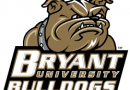 Dozen MetroWest Students Make Dean'sList at Bryant University