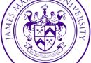 3 MetroWest Students Make Dean's List at James Madison University