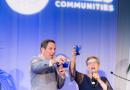 Jewish Community Housing for the Elderly Re-Branding As '2Life Communities'