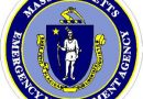 Massachusetts Emergency Management Agency Emergency Operations Team Headed To Florida Following Hurricane Michael