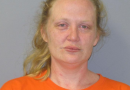 Framingham Woman Charged With 3rd OUI in Natick