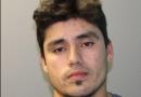 Ashland Police: Framingham Man, 26, Exposed Himself at State Park