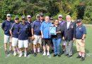 Framingham Elks Receives FYFC Heroes Among Us Award