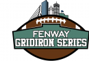 113th Meeting of Framingham vs Natick Will Be Played at Fenway Park in 2018