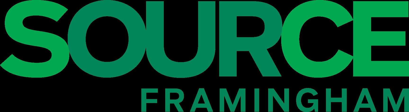 Framingham Source