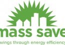For 8th Consecutive Year, Massachusetts Ranked #1 in Energy Efficiency