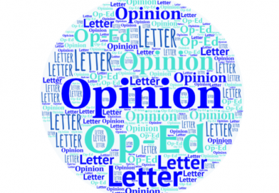 LETTER: Voting Yes For Fuller is a Great Investment Says Barnhill, A Teacher and Mother