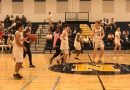 Flyers Lose First-Ever Unified Basketball Game in Overtime