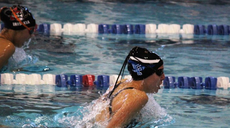 Image result for framingham high swim and dive