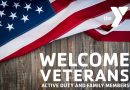 MetroWest YMCA Launches New Program For Veterans