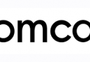 Comcast To Issue $700,000 in Refunds and Cancel Debts For 20,000+ Customers To Resolve Allegations of Deceptive Advertising