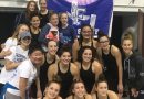 UPDATED: Framingham Flyers Swim and Dive Finishes 5th at State Meet