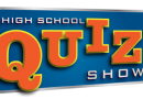 WGBH Announces 16 Finalists for 10th Annual High School Quiz Show