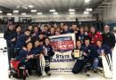Framingham Wins Midget A State Championship