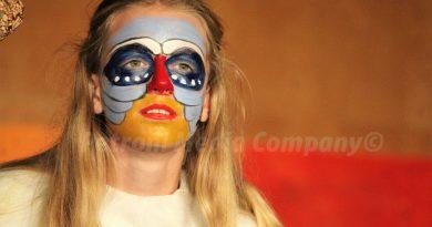 SLIDESHOW: Hemenway Elementary Sells Out 3 Lion King Jr. Performances