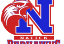 5 Natick Students Are National Merit Semifinalists