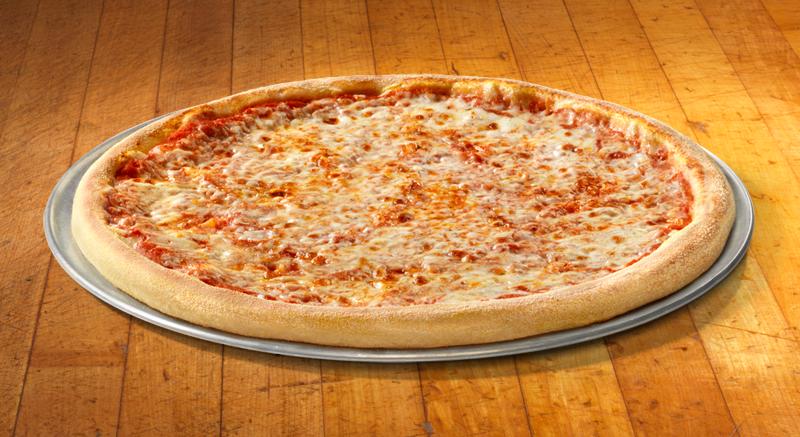ginos pizza wagjag