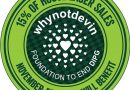 UPDATED: Jack's Abby Supporting #WhyNotDevin Foundation With Its House Lager Sales