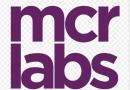 Framingham-Based MCR Labs Develops Screen for Vitamin E Acetate