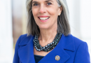 Congresswoman Clark Introduces Legislation to Support Homeless Students, Former Foster Youth