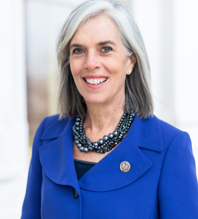 Key Clark Legislation Included in Landmark Higher Education Bill