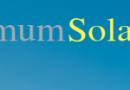 Framingham Company Acquires Maximum Solar