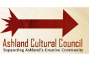 Ashland Cultural Council Awards A Dozen Grants