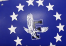 VIDEO: Rivalry Week Framingham Vs Natick