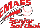 Registration Opens for 25th Season of EMASS Senior Softball League