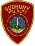 Sudbury Fire Received $605,698 Grant; Plans To Add 4 Firefighters
