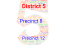 District 5 Office Hours With Giombetti and Alexander