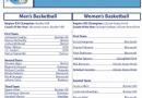 MassBay Freshman Makes All-Region Team