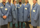 MassBay STEM Students Selected for Sanofi's Hands-on Experiential Learning Opportunity