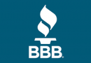 Better Business Bureau Offers Tax Tips