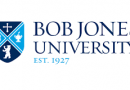 Colledge and Landry Make President's List at Bob Jones University