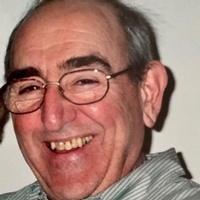 Anthony 'Tony' Collotta, 83, Barber, Framingham Elk