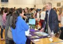 SLIDESHOW: Scores of High Schoolers Attend 5th Annual MetroWest College & Career Fair