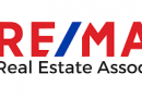 RE/MAX Executive Realty Merges With RE/MAX Best Choice To Create New England's Second Largest RE/MAX