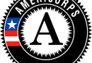 Congressional Delegation Announces $61 Million in AmeriCorps Funding For Massachusetts