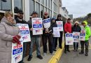 UPDATED: Stop & Shop Ends 11-Day Strike