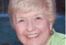 Natalie Mullen, 79