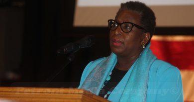 Mayor Spicer Issues Press Release on Framingham School Budget