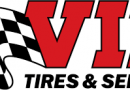 VIP Tires & Service Opens in Framingham