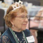 PHOTO OF THE DAY: Happy 100th Birthday Sarah!