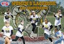 Framingham State's Rippey Coach of the Year; 7 Rams Make All-Conference Teams For Lacrosse