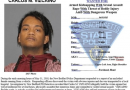 State's Most Wanted Fugitive Has Warrant Out Of Framingham
